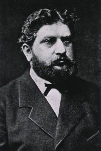 Конгейм, Юлий Фридрих